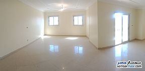 Apartment 3 bedrooms 2 baths 225 sqm super lux For Sale Maryotaya Giza - 11