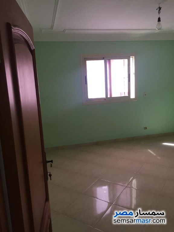 Photo 3 - Apartment 3 bedrooms 2 baths 225 sqm super lux For Sale Maryotaya Giza