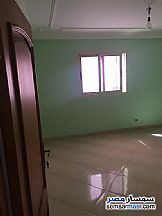 Apartment 3 bedrooms 2 baths 225 sqm super lux For Sale Maryotaya Giza - 3