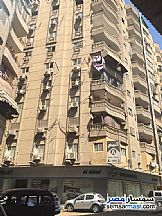 Apartment 3 bedrooms 2 baths 225 sqm super lux For Sale Maryotaya Giza - 4