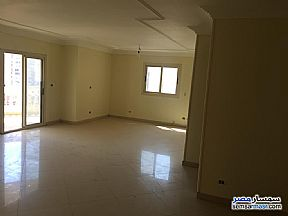 Apartment 3 bedrooms 2 baths 225 sqm super lux For Sale Maryotaya Giza - 6