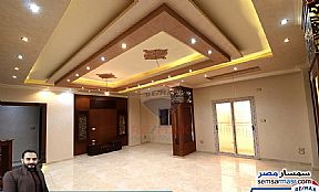 Ad Photo: Apartment 3 bedrooms 2 baths 182 sqm extra super lux in Mansura  Daqahliyah