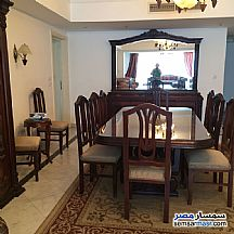 Ad Photo: Apartment 4 bedrooms 4 baths 300 sqm super lux in San Stefano  Alexandira
