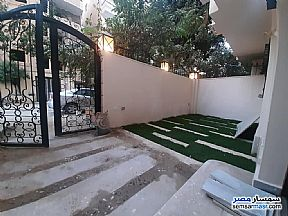 Ad Photo: Apartment 3 bedrooms 3 baths 280 sqm extra super lux in Hadayek Al Ahram  Giza