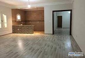Ad Photo: Apartment 6 bedrooms 4 baths 300 sqm super lux in Mohandessin  Giza