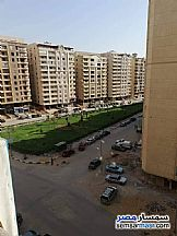 Ad Photo: Apartment 3 bedrooms 2 baths 170 sqm semi finished in Maadi  Cairo