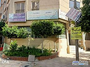 Ad Photo: Commercial 250 sqm in Nasr City  Cairo