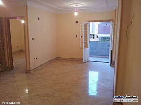 Ad Photo: Apartment 2 bedrooms 1 bath 100 sqm super lux in Wardeyan  Alexandira