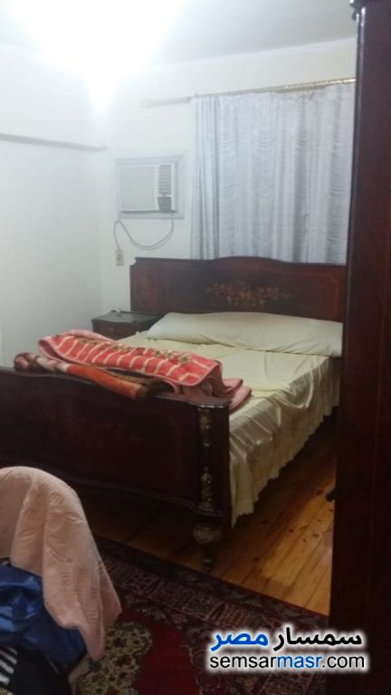 Photo 5 - Apartment 3 bedrooms 1 bath 145 sqm lux For Sale Nasr City Cairo