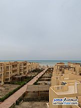 Ad Photo: Apartment 3 bedrooms 1 bath 100 sqm super lux in Ras Sidr  North Sinai