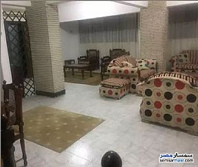 Ad Photo: Apartment 3 bedrooms 2 baths 215 sqm super lux in Maadi  Cairo