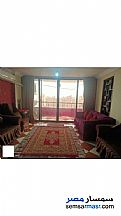 Ad Photo: Apartment 3 bedrooms 2 baths 160 sqm super lux in Faisal  Giza