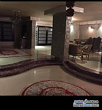 Ad Photo: Apartment 3 bedrooms 2 baths 250 sqm super lux in Faisal  Giza