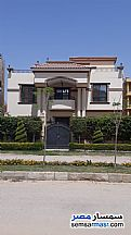 Ad Photo: Villa 10 bedrooms 10 baths 706 sqm extra super lux in El Ubour City  Qalyubiyah