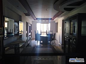 Ad Photo: Apartment 3 bedrooms 2 baths 130 sqm extra super lux in Miami  Alexandira