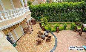 Villa 9 bedrooms 6 baths 1,050 sqm extra super lux For Sale King Maryot Alexandira - 13