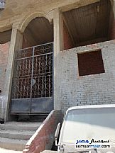 Building 175 sqm without finish For Sale Shubra El Kheima Qalyubiyah - 3