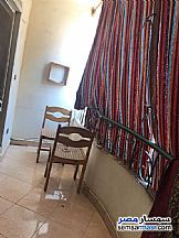Ad Photo: Apartment 3 bedrooms 2 baths 160 sqm semi finished in Maryotaya  Giza