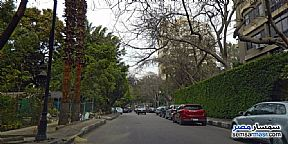 Ad Photo: Land 560 sqm in Maadi  Cairo