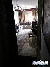Ad Photo: Apartment 2 bedrooms 1 bath 115 sqm lux in Districts  6th of October