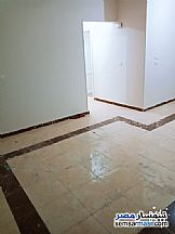 Ad Photo: Apartment 3 bedrooms 1 bath 90 sqm extra super lux in 15 May City  Cairo