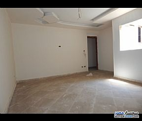 Ad Photo: Apartment 3 bedrooms 2 baths 190 sqm super lux in Sporting  Alexandira