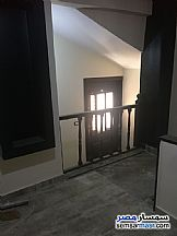 Ad Photo: Apartment 4 bedrooms 2 baths 230 sqm extra super lux in West Somid  6th of October