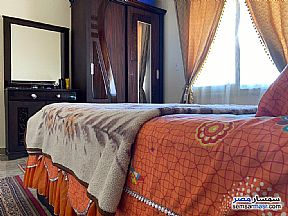 Ad Photo: Apartment 1 bedroom 1 bath 67 sqm extra super lux in Ras Sidr  North Sinai