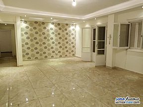 Ad Photo: Apartment 3 bedrooms 2 baths 165 sqm super lux in Sheraton  Cairo