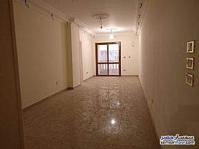 Ad Photo: Apartment 3 bedrooms 1 bath 130 sqm super lux in Alexandira