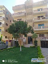 Ad Photo: Apartment 5 bedrooms 4 baths 320 sqm lux in Districts  6th of October