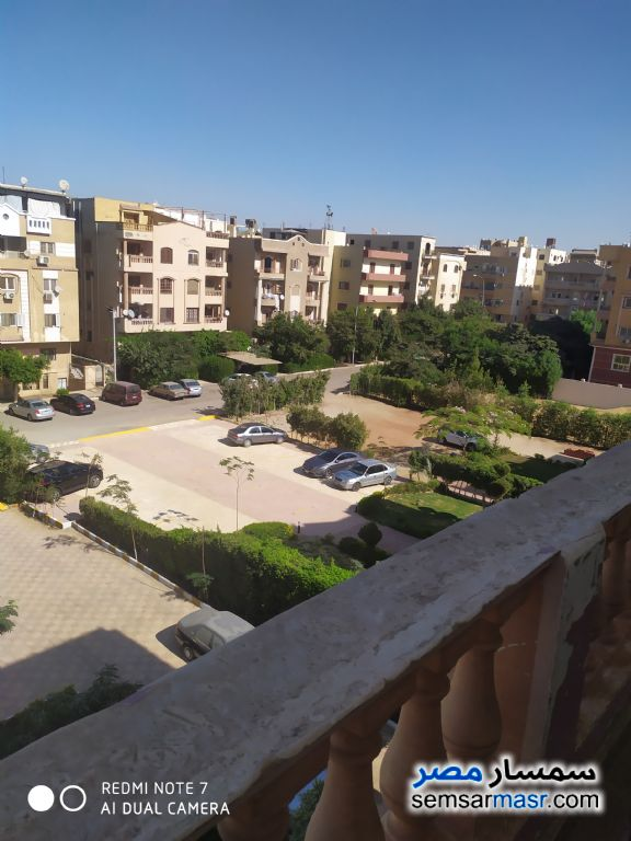 Photo 2 - Apartment 5 bedrooms 4 baths 320 sqm lux For Sale Districts 6th of October