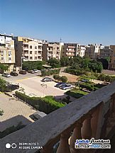 Apartment 5 bedrooms 4 baths 320 sqm lux For Sale Districts 6th of October - 2