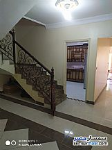 Apartment 5 bedrooms 4 baths 320 sqm lux For Sale Districts 6th of October - 4