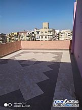 Apartment 5 bedrooms 4 baths 320 sqm lux For Sale Districts 6th of October - 6