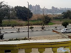 Ad Photo: Apartment 3 bedrooms 3 baths 210 sqm lux in El Masara  Cairo