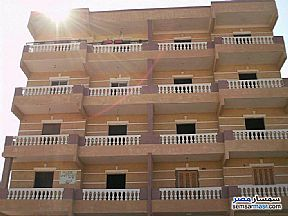 Ad Photo: Apartment 3 bedrooms 2 baths 162 sqm super lux in Hadayek Al Ahram  Giza