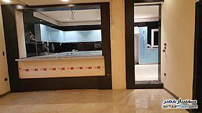 Ad Photo: Apartment 4 bedrooms 4 baths 400 sqm extra super lux in El Ubour City  Qalyubiyah