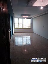 Ad Photo: Apartment 3 bedrooms 2 baths 165 sqm extra super lux in Hadayek Al Ahram  Giza