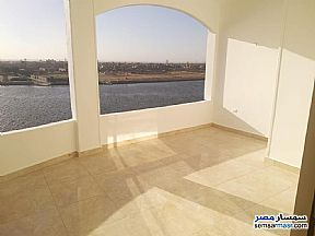 Ad Photo: Apartment 4 bedrooms 3 baths 227 sqm semi finished in Maadi  Cairo