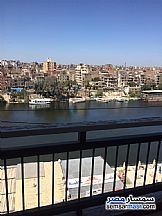 Apartment 3 bedrooms 2 baths 140 sqm super lux For Sale Zamalek Cairo - 1