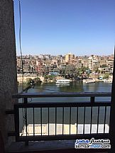 Apartment 3 bedrooms 2 baths 140 sqm super lux For Sale Zamalek Cairo - 2
