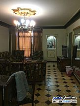 Apartment 3 bedrooms 2 baths 140 sqm super lux For Sale Zamalek Cairo - 6