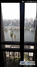 Apartment 3 bedrooms 2 baths 140 sqm super lux For Sale Zamalek Cairo - 4