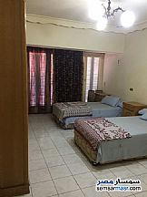 Apartment 3 bedrooms 2 baths 140 sqm super lux For Sale Zamalek Cairo - 9
