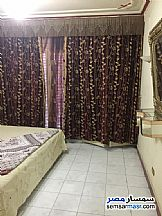 Apartment 3 bedrooms 2 baths 140 sqm super lux For Sale Zamalek Cairo - 11