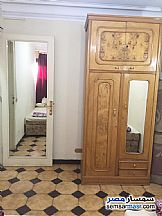 Apartment 3 bedrooms 2 baths 140 sqm super lux For Sale Zamalek Cairo - 10