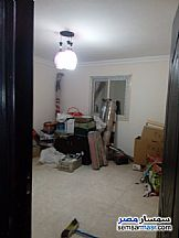 Apartment 3 bedrooms 2 baths 145 sqm extra super lux For Sale Hadayek Helwan Cairo - 3