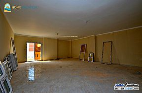 Ad Photo: Apartment 3 bedrooms 2 baths 210 sqm super lux in Hurghada  Red Sea