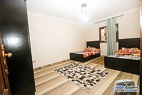 Ad Photo: Apartment 3 bedrooms 3 baths 142 sqm super lux in Bolokly  Alexandira